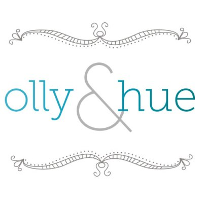olly and hue